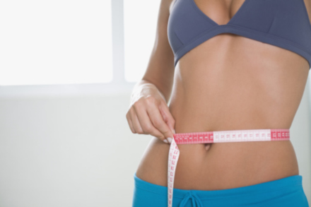 Want to lose weight this January? Then follow these tips