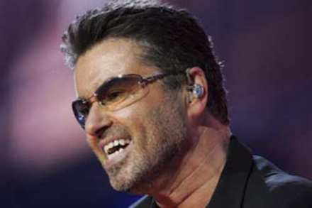 Michael Casts Doubt On Wham! Film