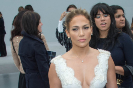 Jennifer Lopez' Dukan Diet has made the worst diet list