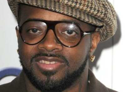 Jermaine Dupri owed a lot of money