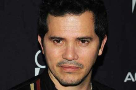 John Leguizamo worked with Seagal on Executive Decision