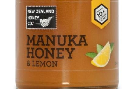 Manuka honey: a superfood everyone can enjoy