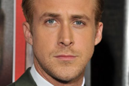 Ryan Gosling has proven his style worth