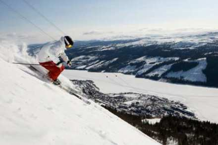 Italy, Bulgaria and Germany Offer Europe's Best-Value Skiing