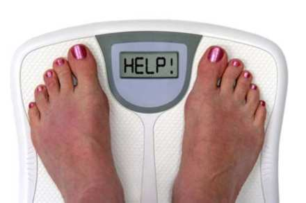 Are you relying too much on your scales?