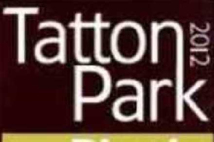 Tatton Park Picnic Concerts Return