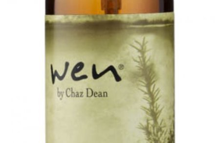 Wen by Chaz Dean: A must-have for limp hair