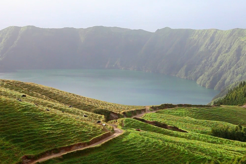 The Azores Islands: What You Need To Know