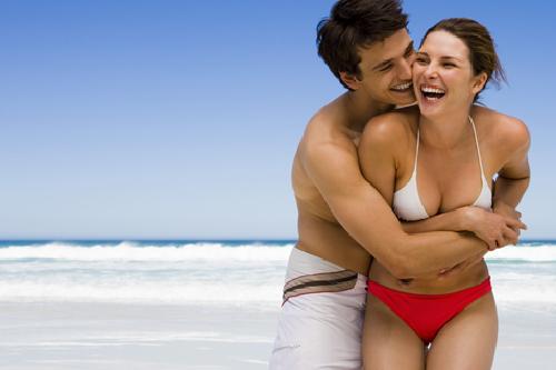 How do you make a sex on the beach photo 17