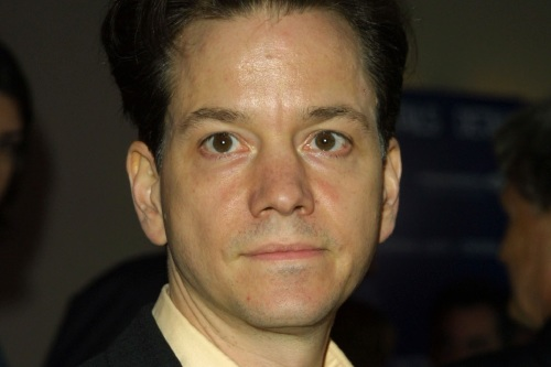 frank whaley pulp fiction youtubefrank whaley imdb, frank whaley pulp fiction, frank whaley supernatural, frank whaley, frank whaley twitter, frank whaley house, frank whaley height, frank whaley net worth, frank whaley movies, frank whaley gotham, frank whaley jennifer connelly, frank whaley little monsters, frank whaley blacklist, frank whaley wife, frank whaley pulp fiction youtube, frank whaley psych, frank whaley mark wahlberg, frank whaley interview