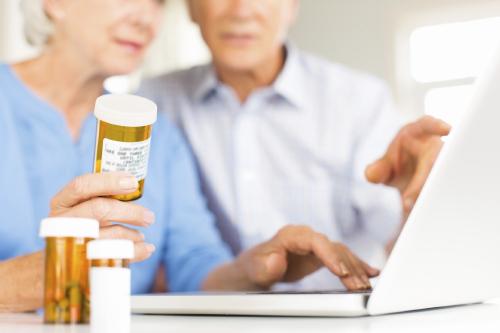 Prescription Don T Have Travel Insurance