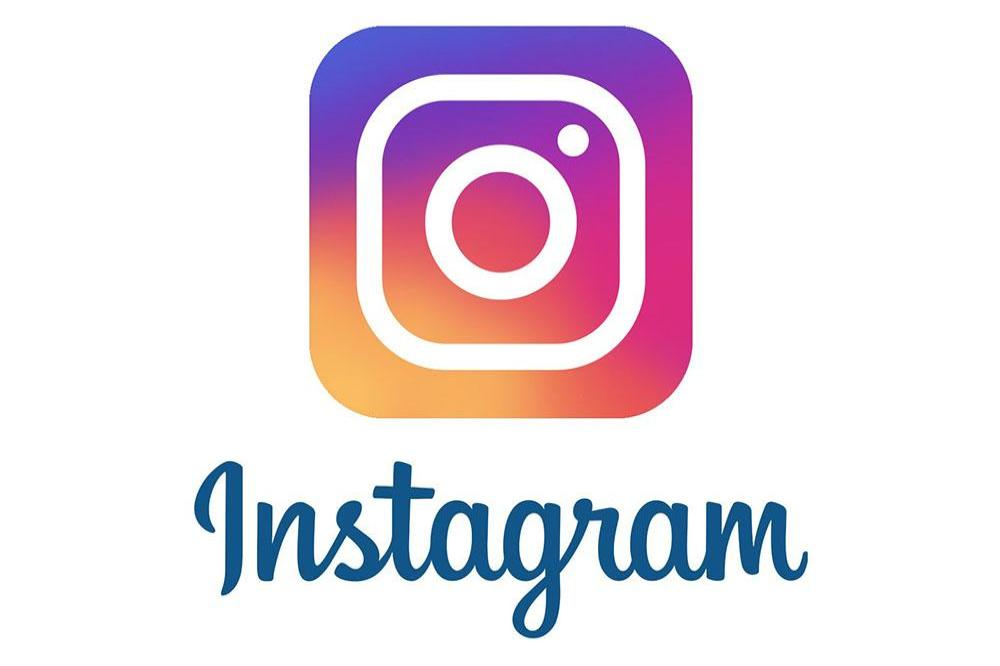 Instagram testing new moderation features