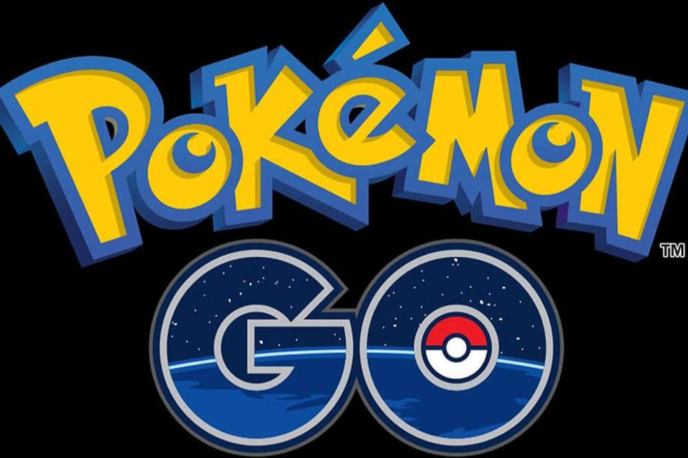 New Pokemon Go event