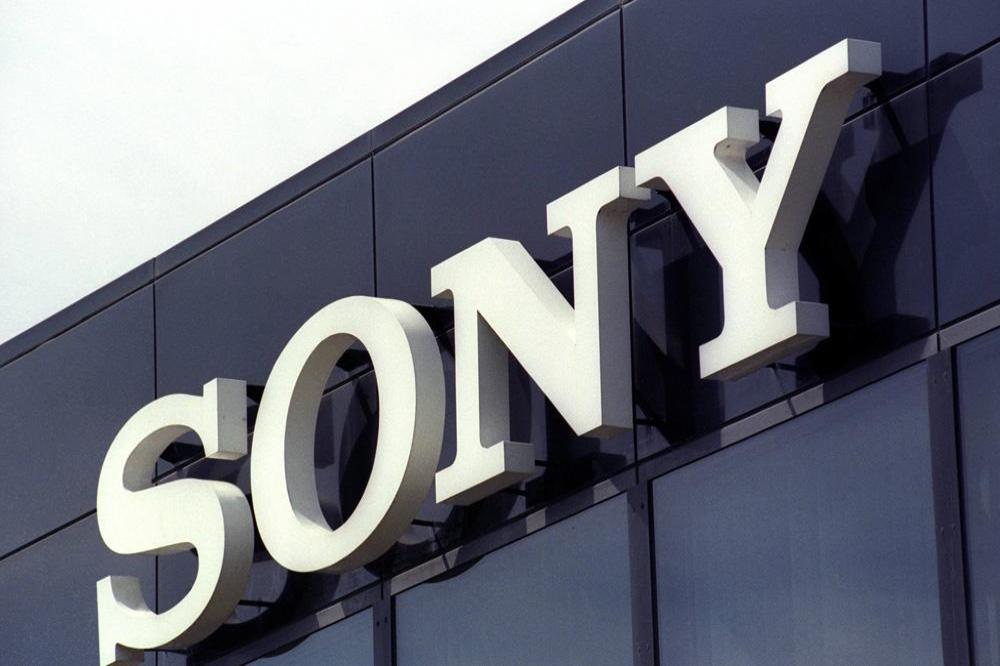 Sony to release Walkman
