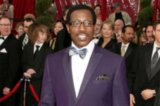 Wesley Snipes enters prison