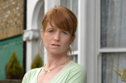 Patsy Palmer as Bianca
