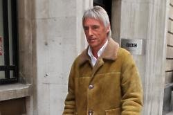 f7704f2c8 Paul Weller still has  so much to say and do