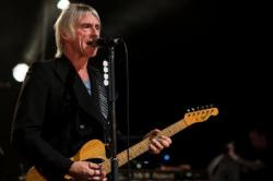 d1fb62ab7 Paul Weller and Noel Gallagher  up for  collaboration