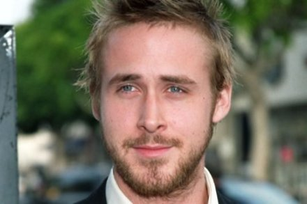Ryan Gosling for Farragut North?