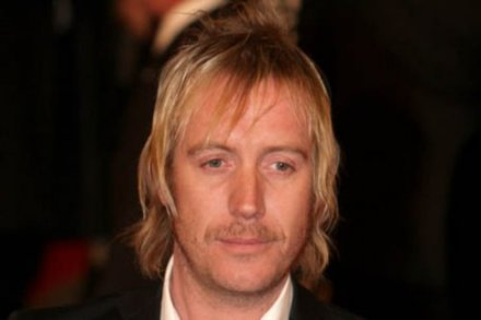 Anonymous star Rhys Ifans
