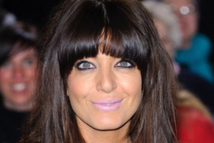 Claudia Winkleman 'Ann Widdecombe could win Strictly'