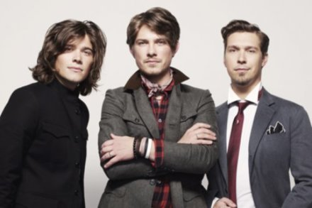 LA street fair with Hanson may face cancellation