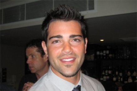 Jesse Metcalfe will star in the remake of Dallas