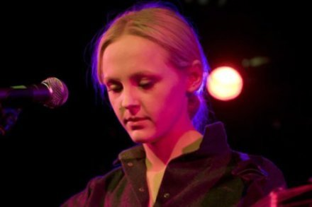 Laura Marling