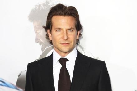Bradley Cooper wants to buy a bachelor pad.
