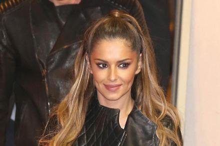 'The X Factor' judge Cheryl Fernandez-Versini has been offered a new contract worth at least £2 million, it has been claimed.Cheryl Fernandez-Versini