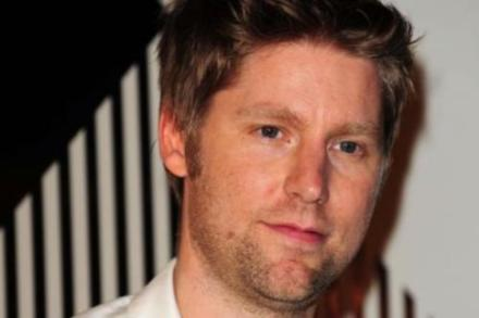 Christopher Bailey has announced the semi-finalists