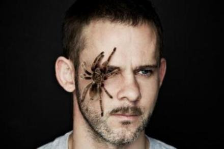 Dominic Monaghan in Wild Things