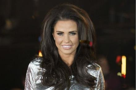 Katie Price has been asked to appear on 'Big Brother' Australia.