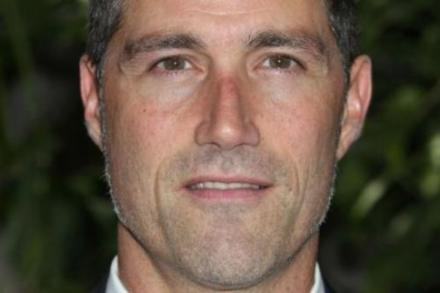 Matthew Fox accused of beating women