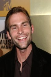 Seann William Scott
