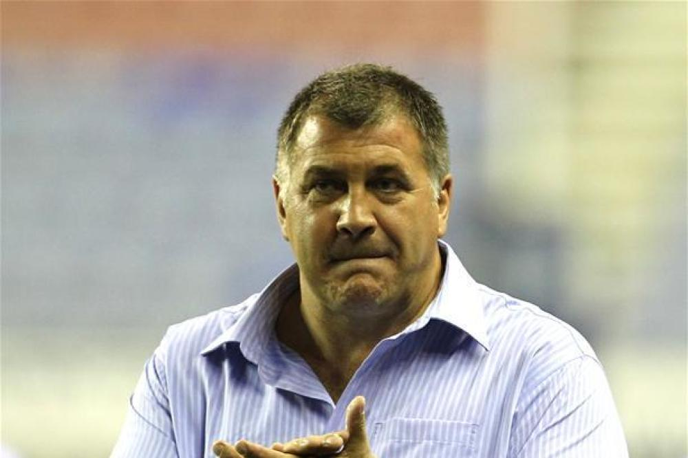 Wane elated after Grand Final win