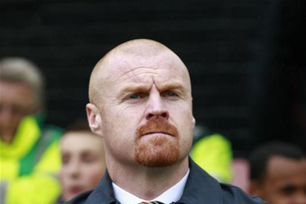 Dyche set for reunion
