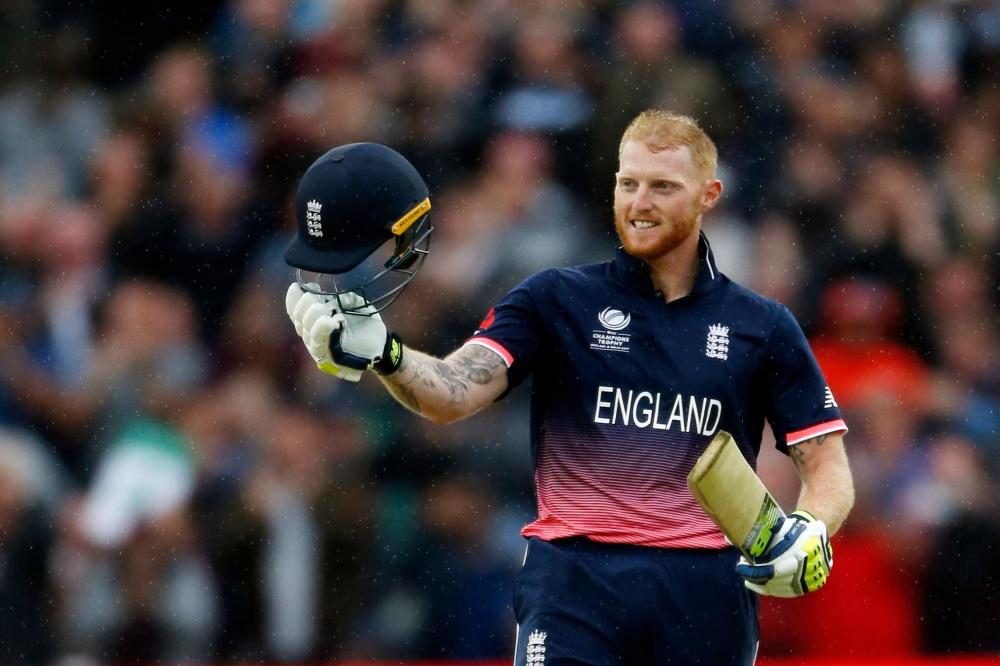 Stokes available for Kiwi games