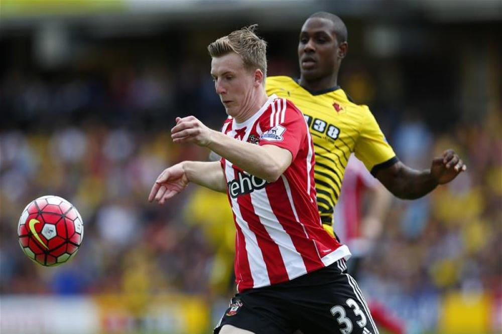 Targett doubts add to Puel's problems