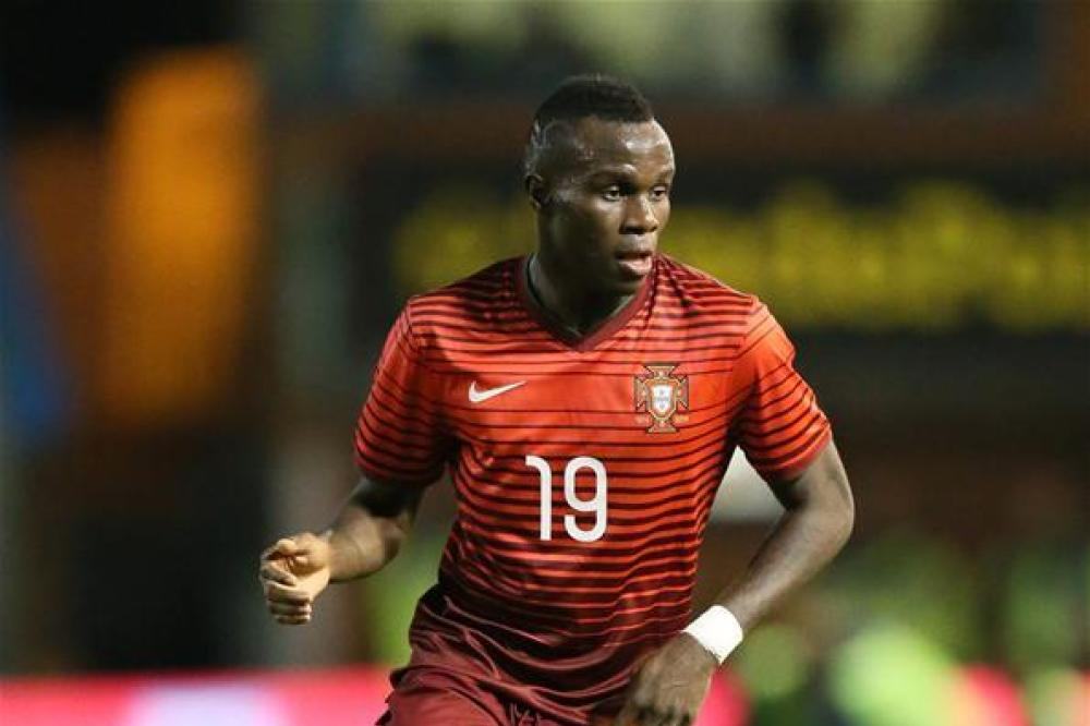 Baggies made £16m-plus bid for Bruma