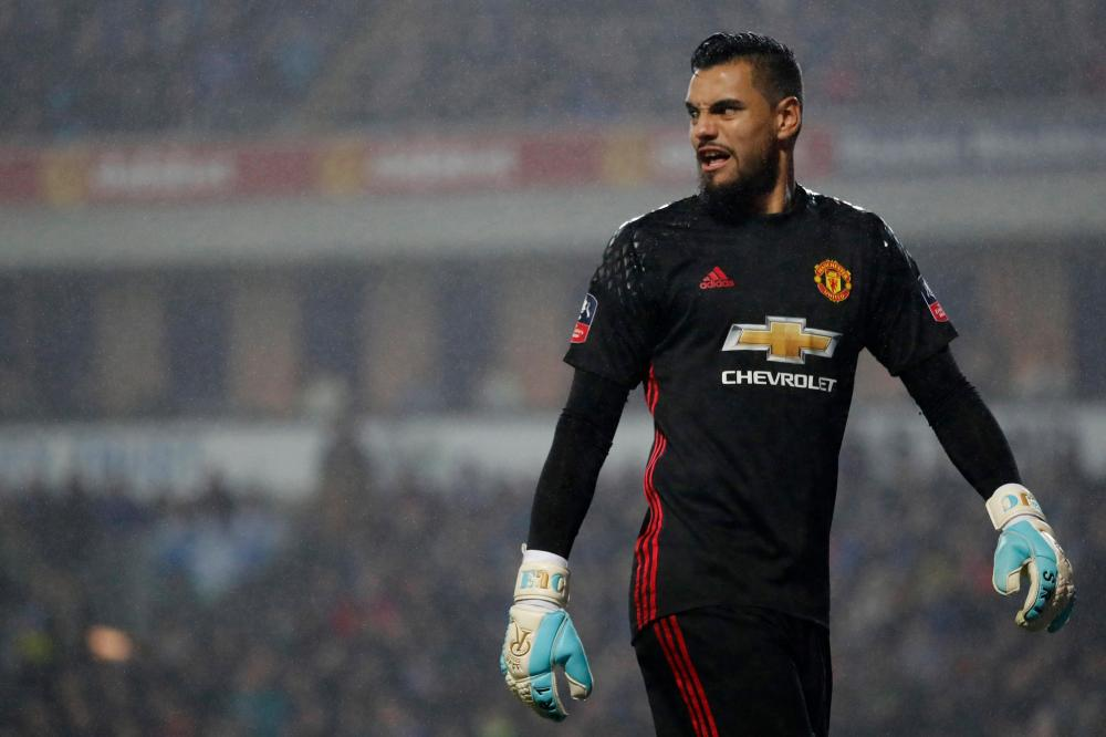Romero set to be handed new deal