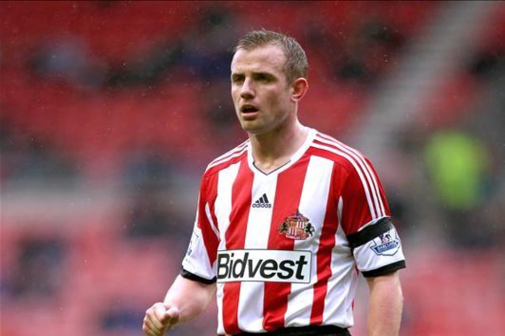 Catts praise for team-mate