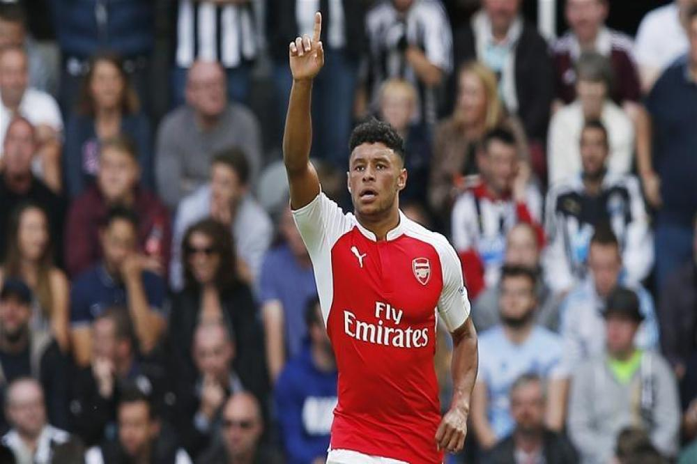 The Ox to consider future