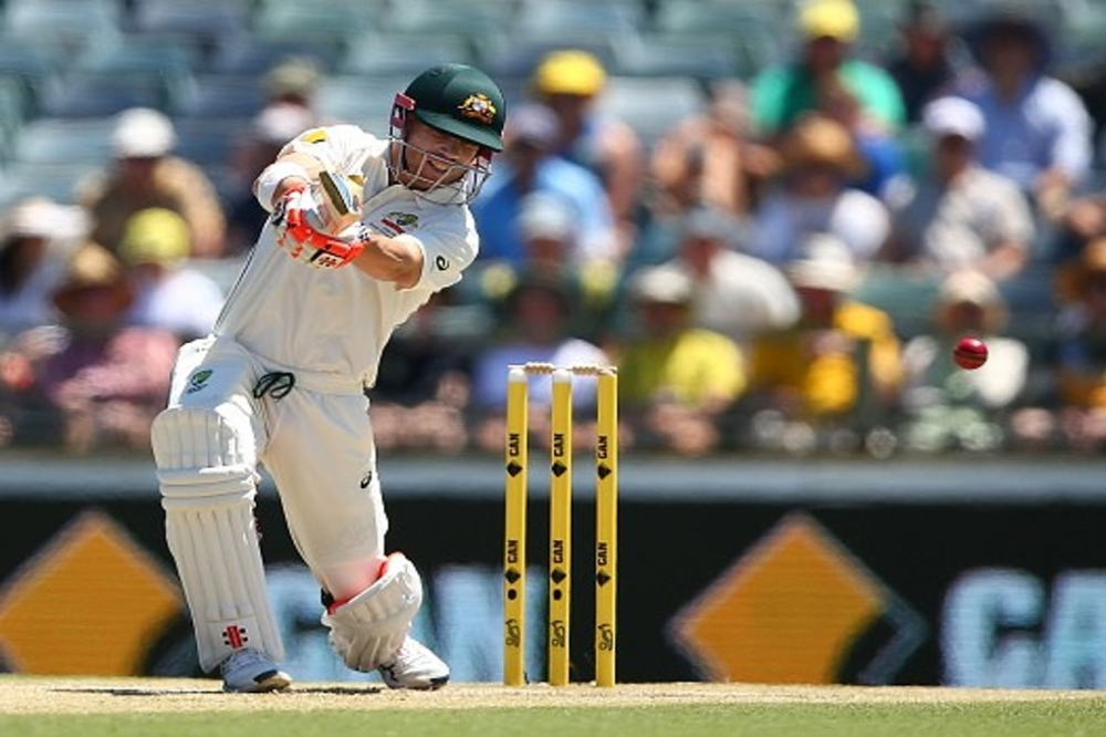 Warner: I accept responsibility