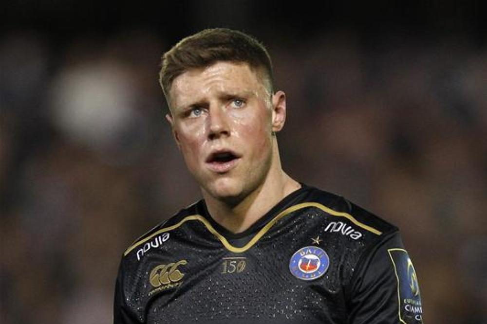 Priestland expected Wales omission
