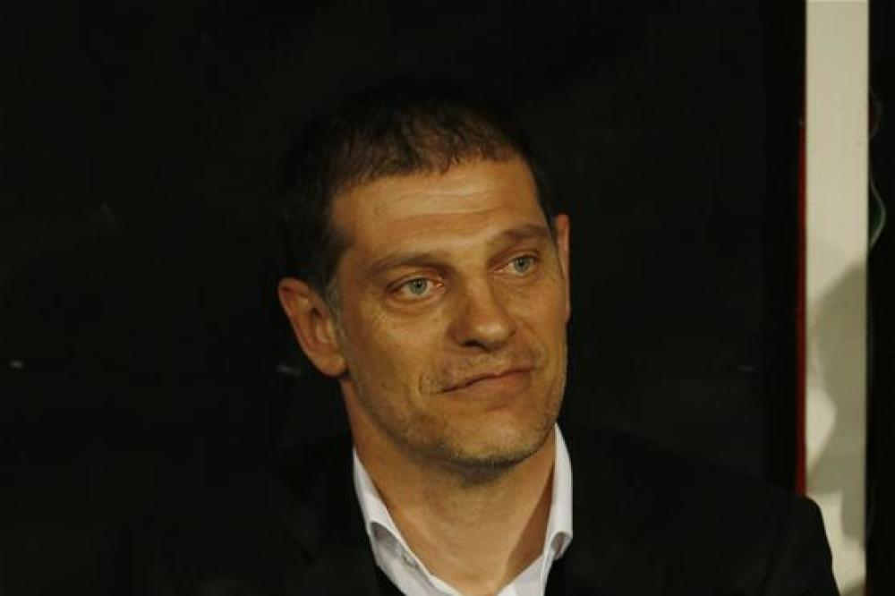 Bilic wants quality