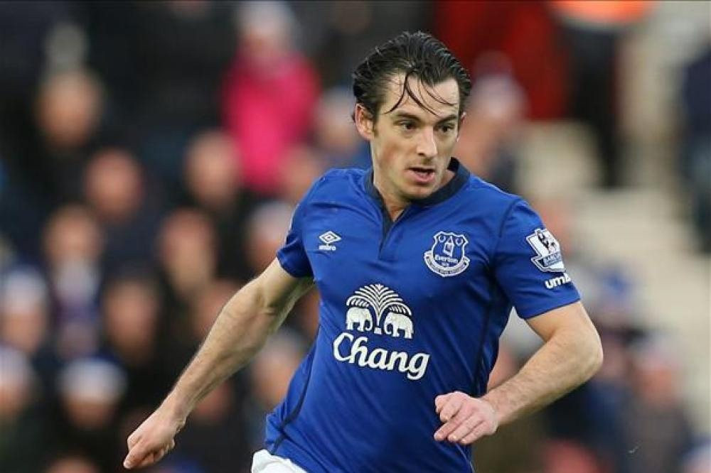 More injury woe for Baines