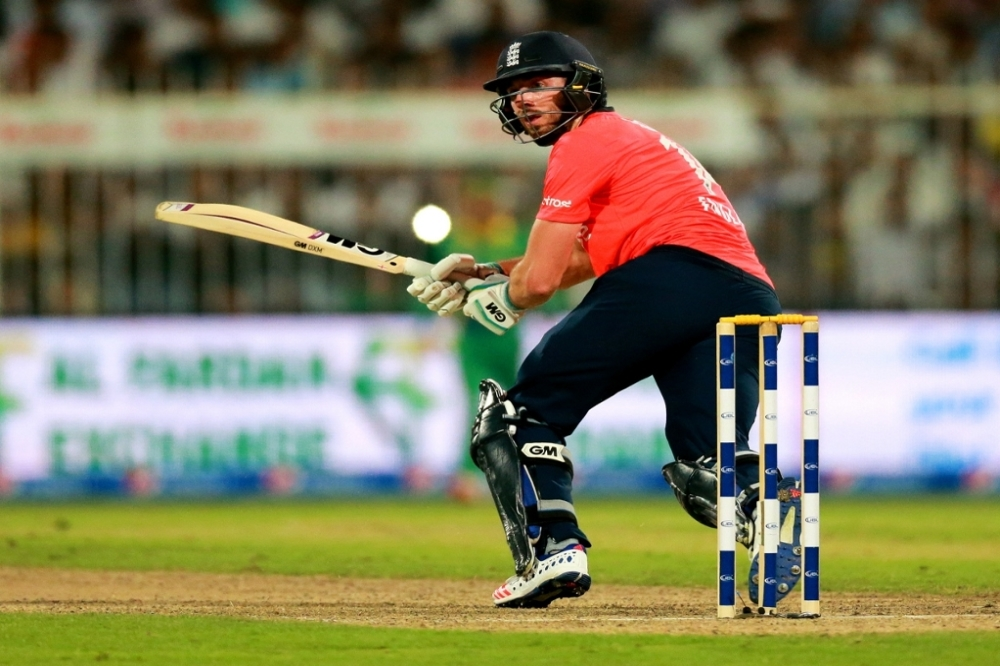 England claim Super Over victory in Sharjah