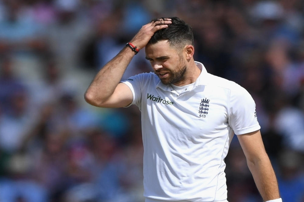 Double blow for England pace attack