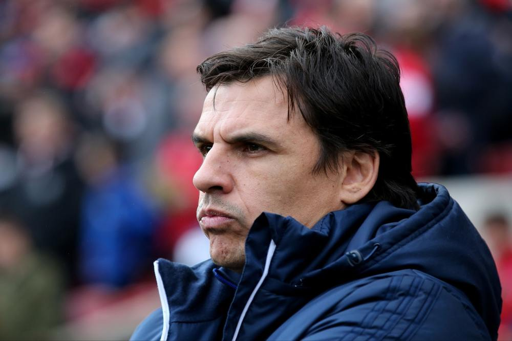 Coleman hails Sunderland's character after stunning comeback denies Robins
